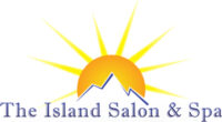 The Island Salon and Spa